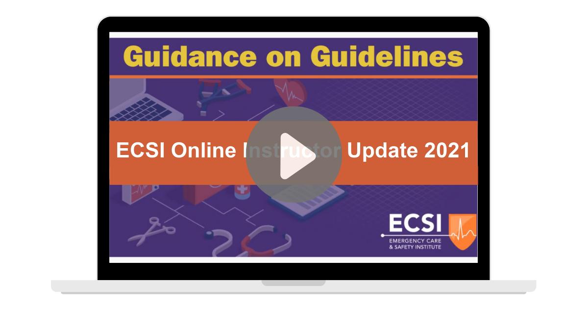 ECSI Guidance 6 (2)
